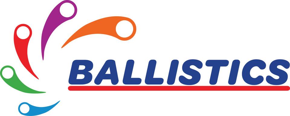 Ballistics, Ballocity, iPlayCO, ball dump, ball blasters, fountain